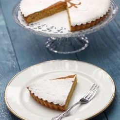 Kakkupaperit