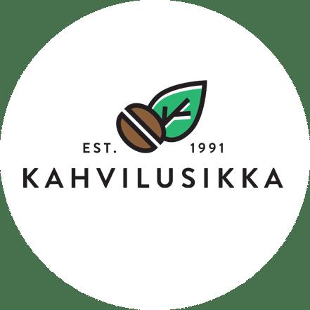 Kahvilusikka.fi
